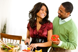 Solve Your Relationship Problems With Dr. Dana's Advice