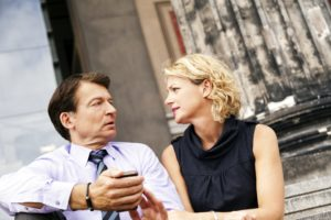 What do you do if you just can't forgive your spouse?