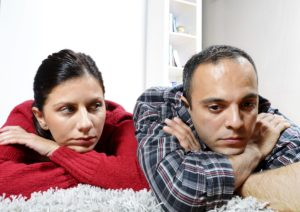 Most divorces happen because of this one reason.
