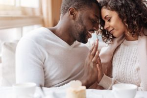 Try these surefire ways to fall back in love!